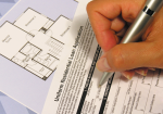 What documents documents do need to apply for a mortgage?