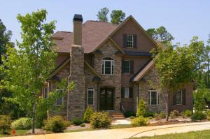 For Houses in Raleigh  priced to sell between $550,000 - $599,999 there is 24 month supply of inventory