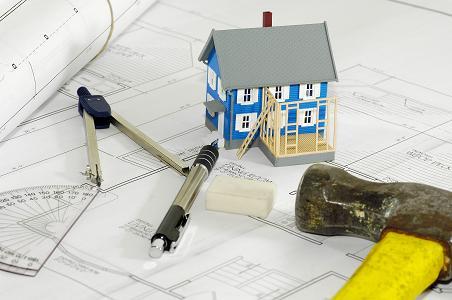 FHA 203k loans raleigh nc
